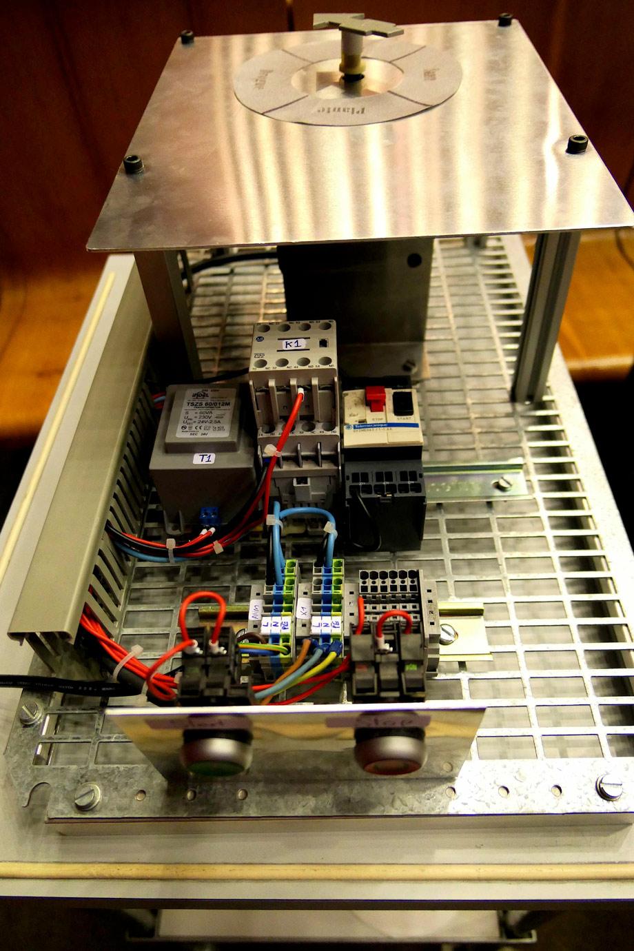 machinelab