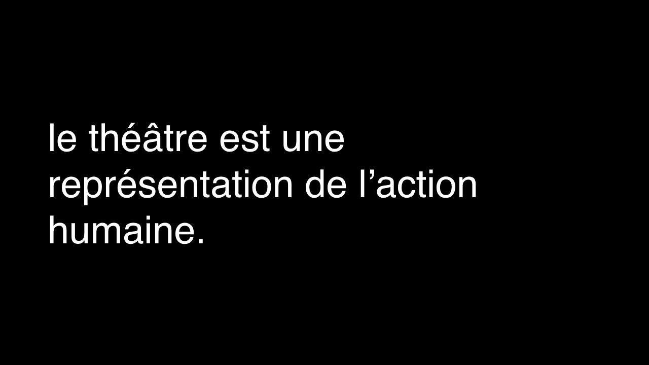 liste_1_Pathos_Loup.003