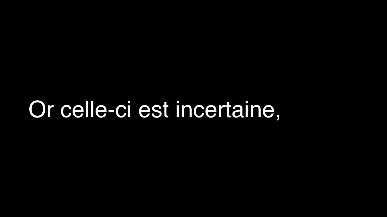 liste_1_Pathos_Loup.004
