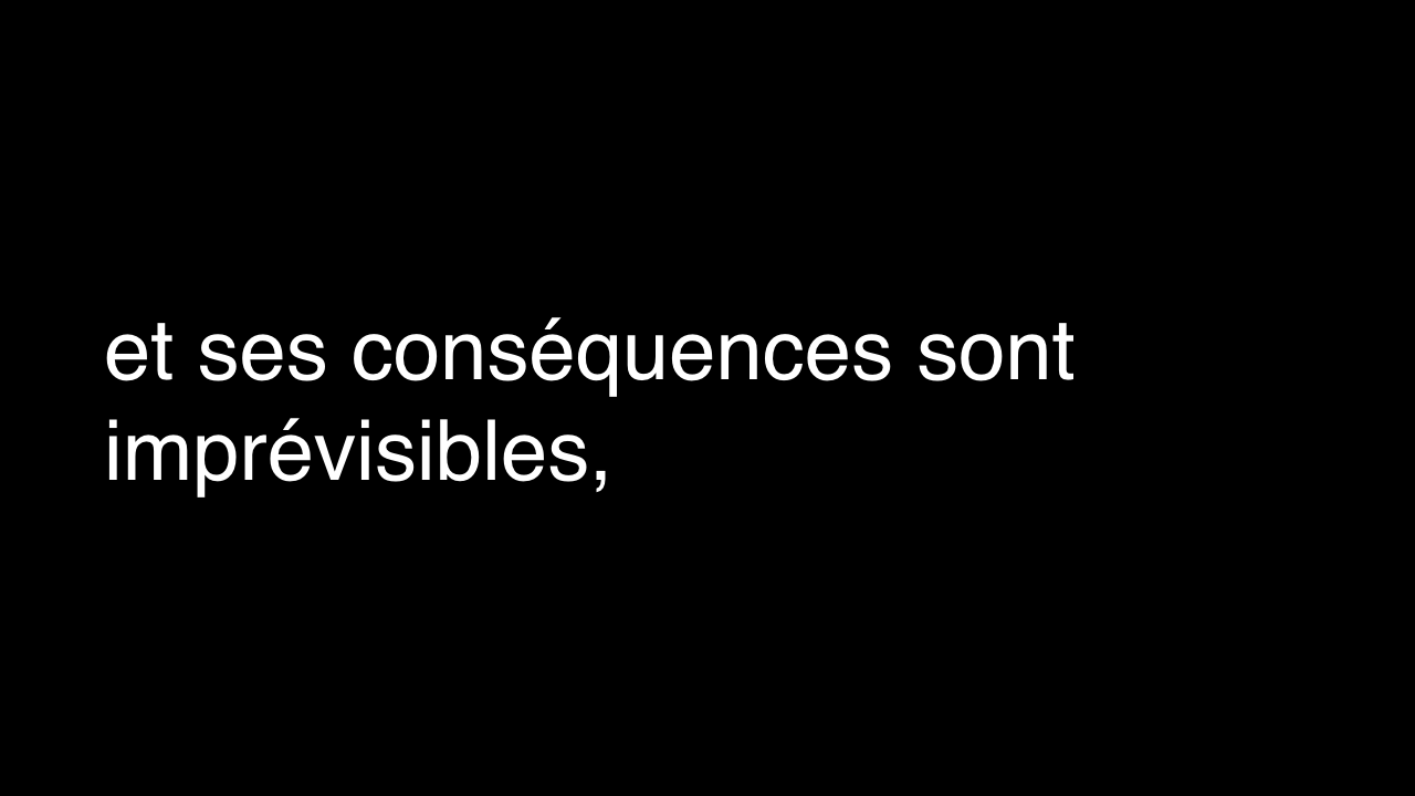liste_1_Pathos_Loup.005