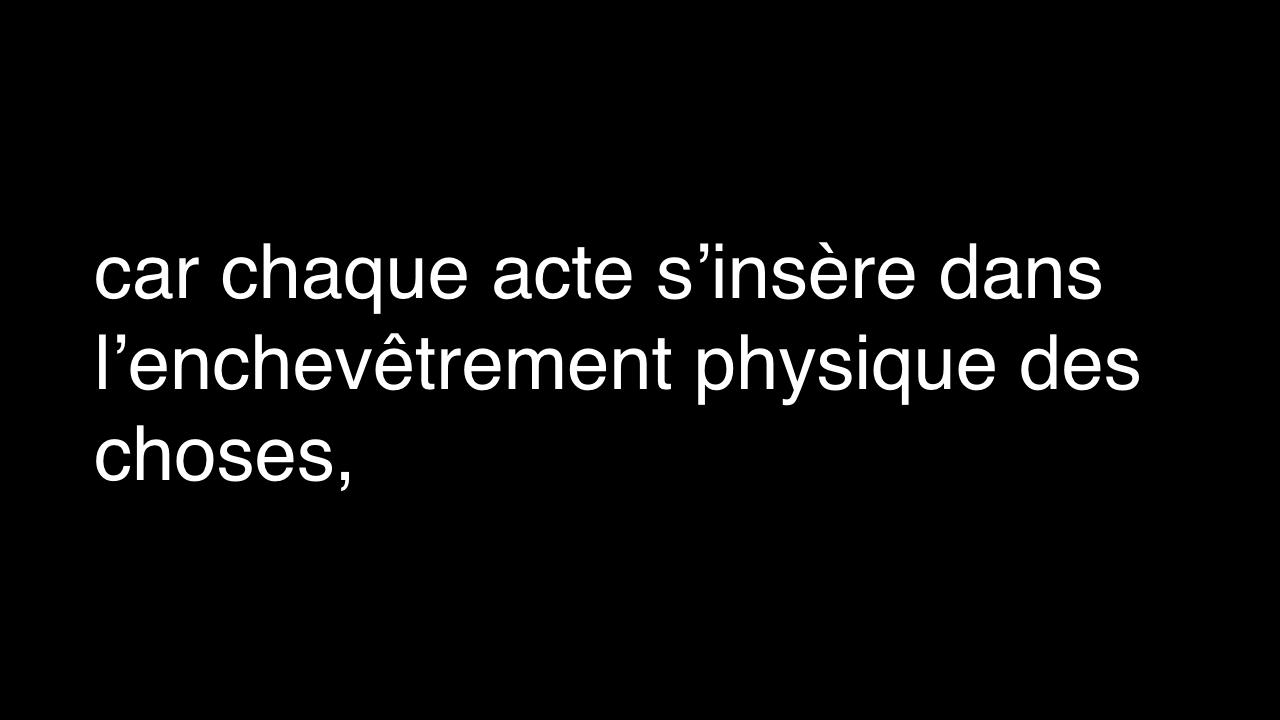 liste_1_Pathos_Loup.006