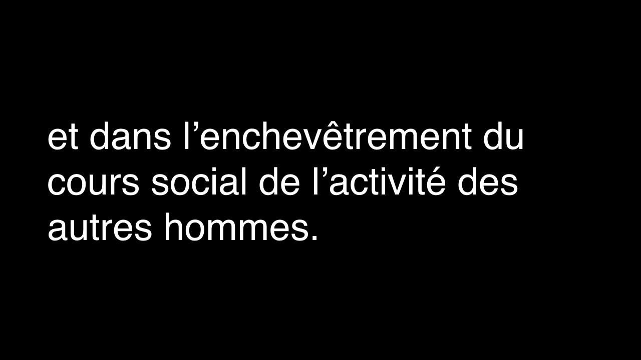 liste_1_Pathos_Loup.007