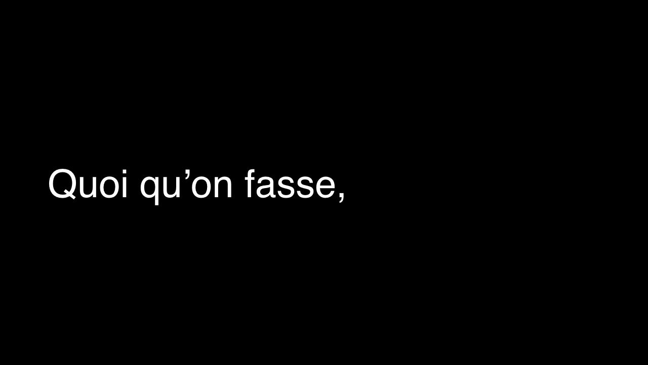 liste_1_Pathos_Loup.008