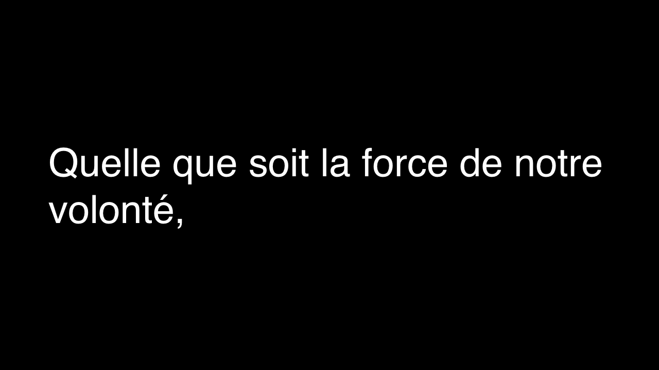 liste_1_Pathos_Loup.009