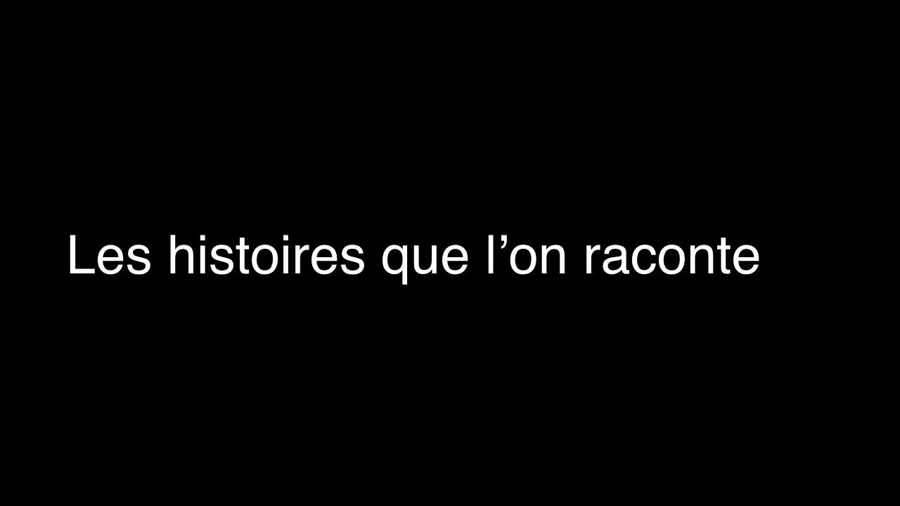 liste_1_Pathos_Loup.019