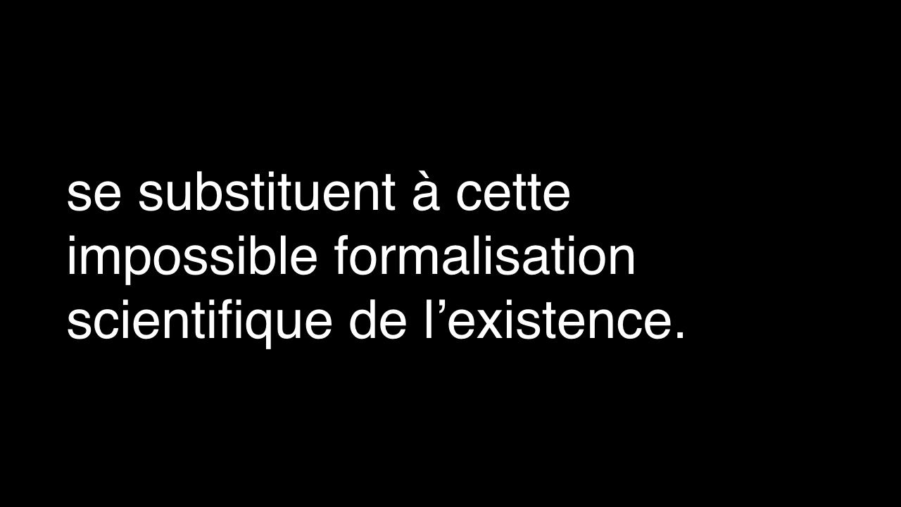 liste_1_Pathos_Loup.020