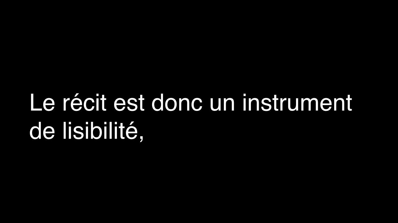 liste_1_Pathos_Loup.021