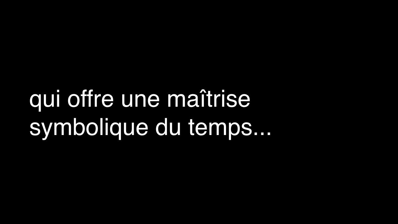 liste_1_Pathos_Loup.024