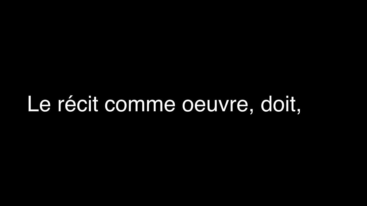 liste_1_Pathos_Loup.027