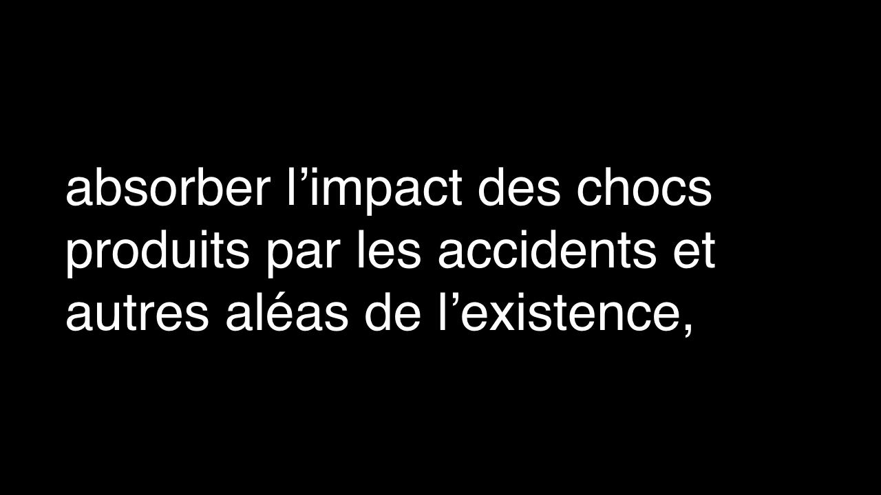 liste_1_Pathos_Loup.029