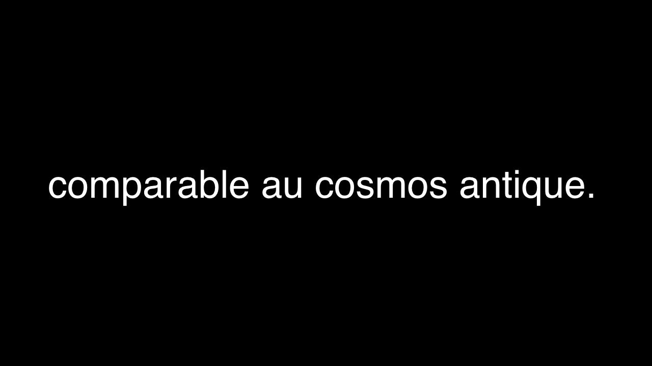 liste_1_Pathos_Loup.031