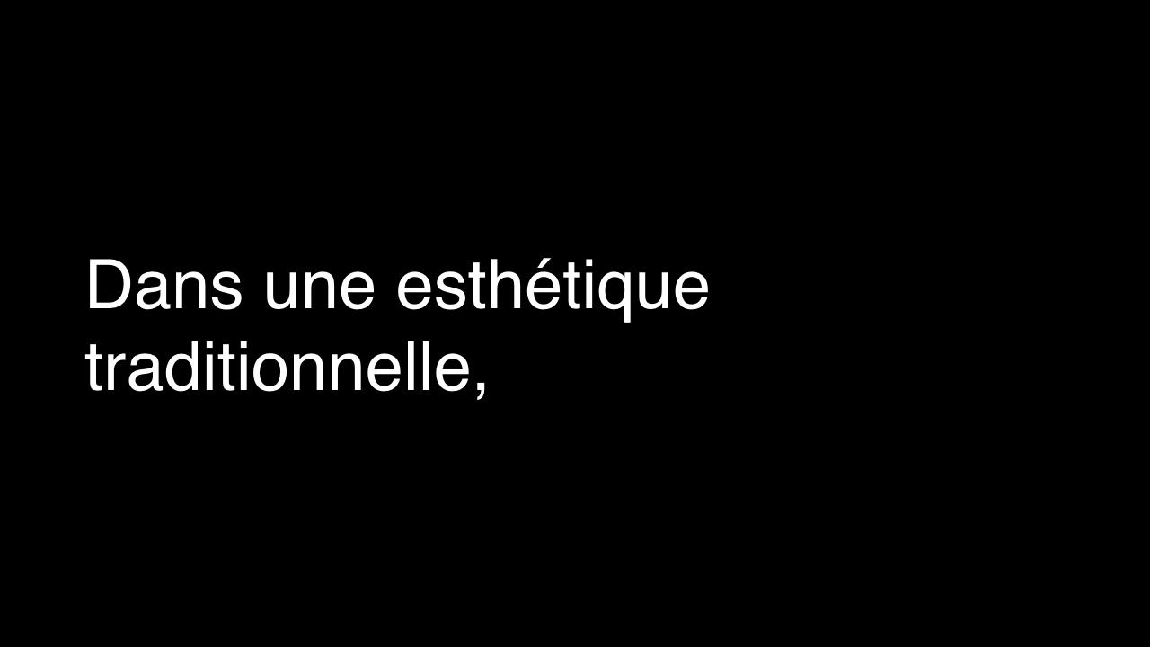 liste_1_Pathos_Loup.033
