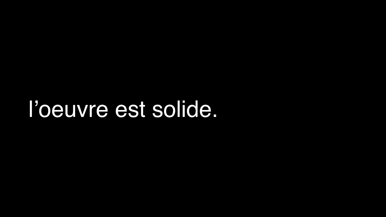 liste_1_Pathos_Loup.034