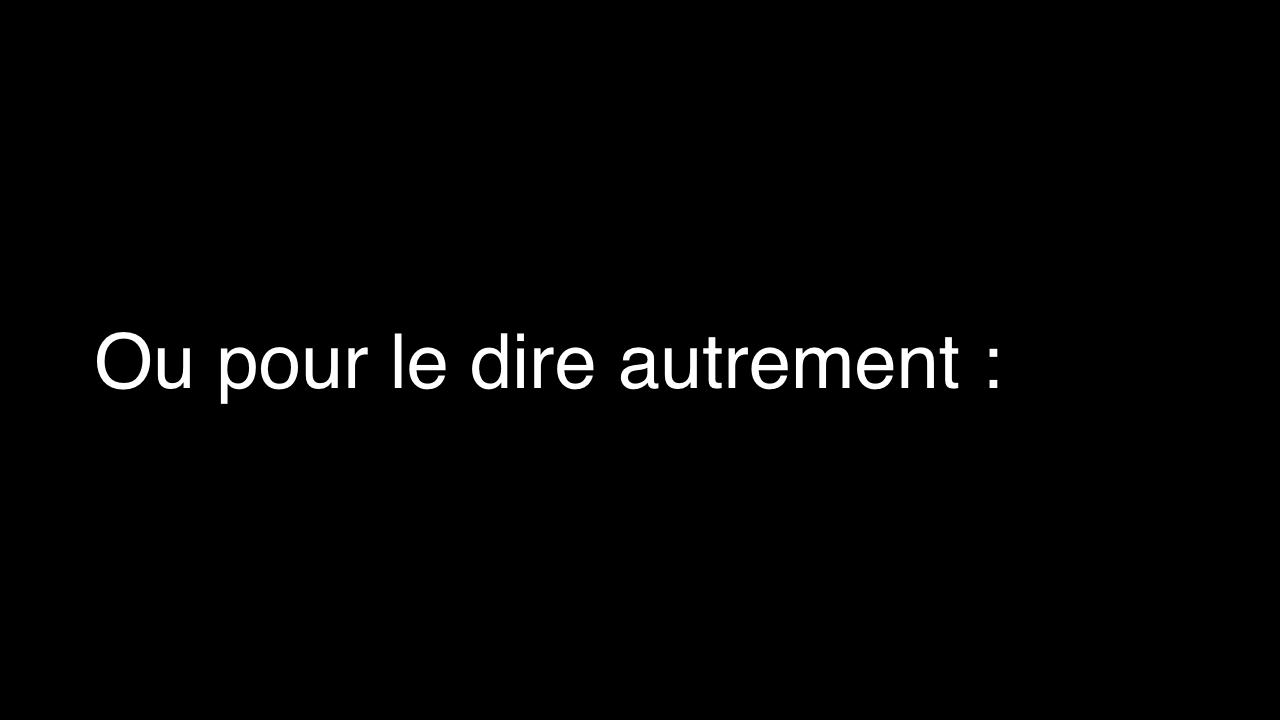 liste_1_Pathos_Loup.036