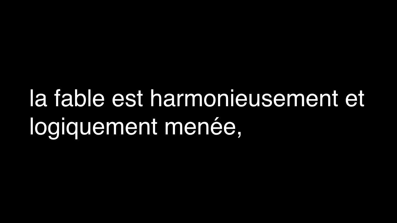 liste_1_Pathos_Loup.037