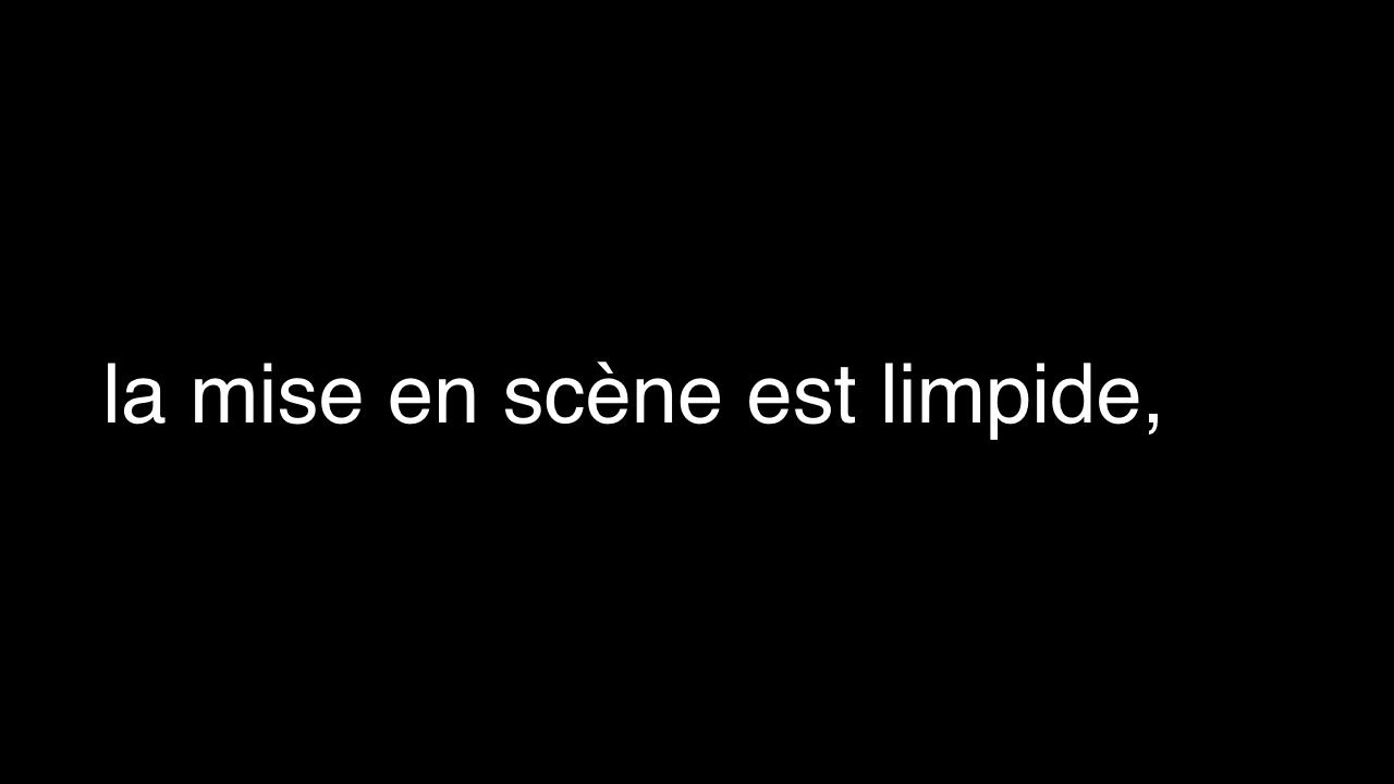 liste_1_Pathos_Loup.038