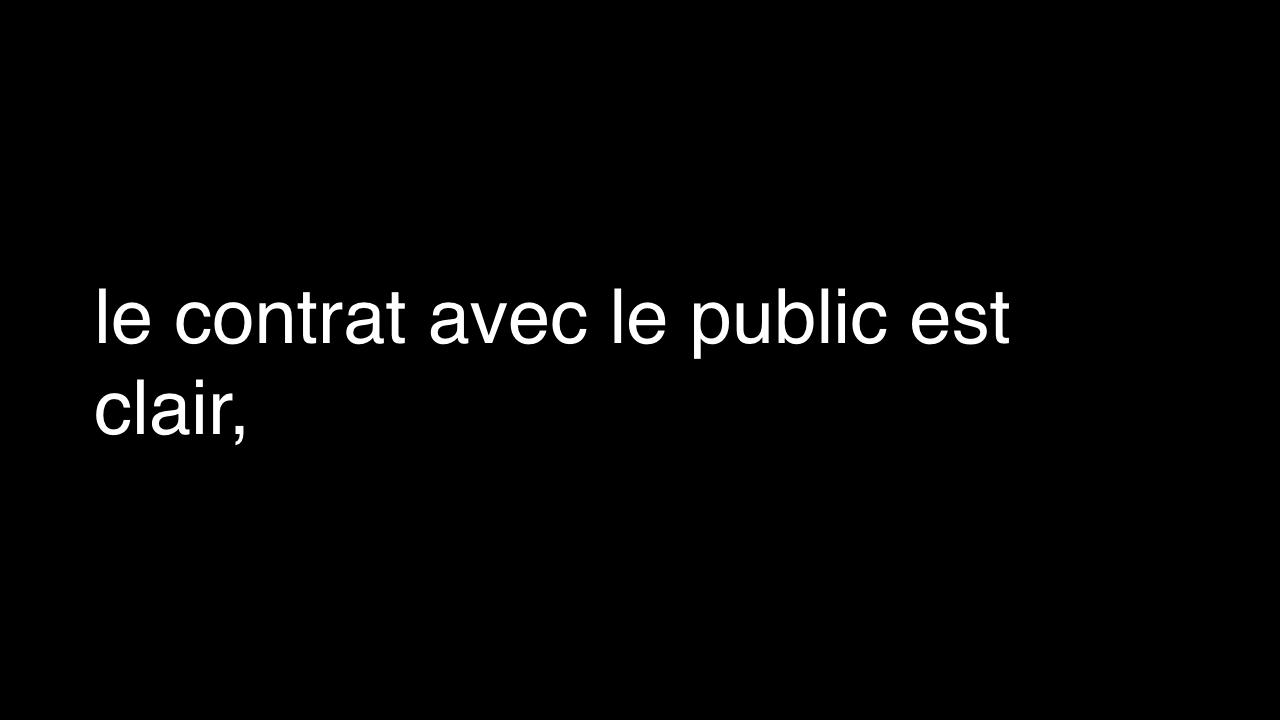 liste_1_Pathos_Loup.039