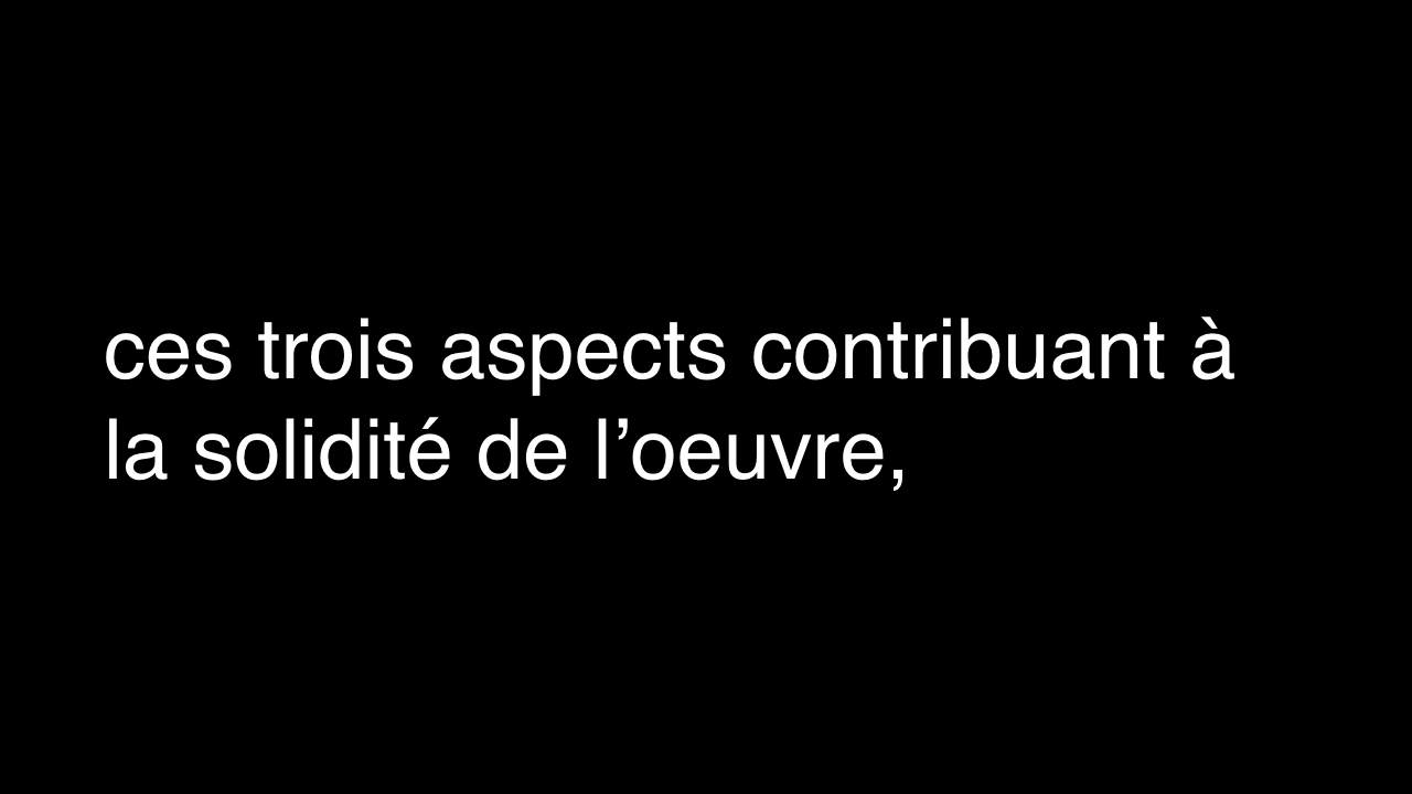 liste_1_Pathos_Loup.040
