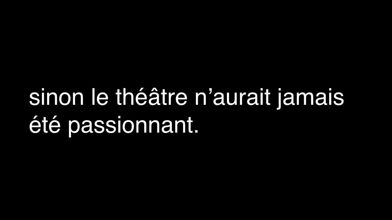 liste_1_Pathos_Loup.043