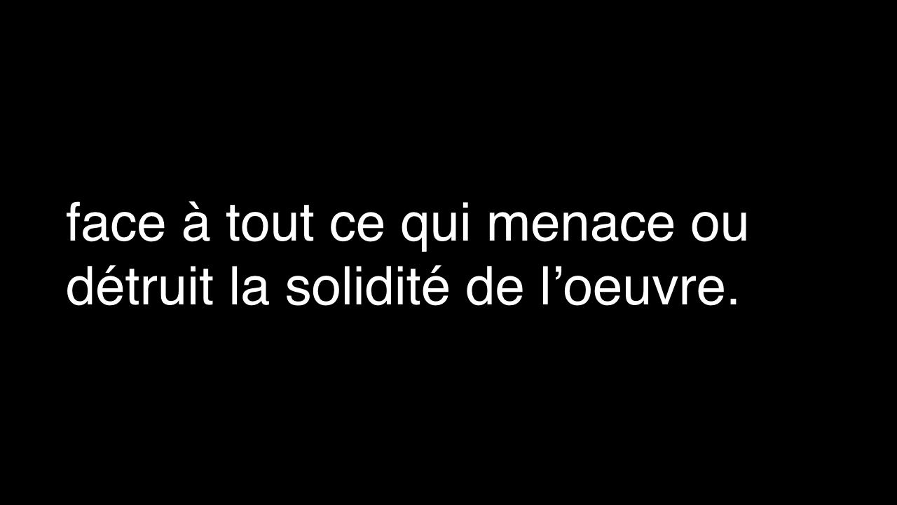 liste_1_Pathos_Loup.051
