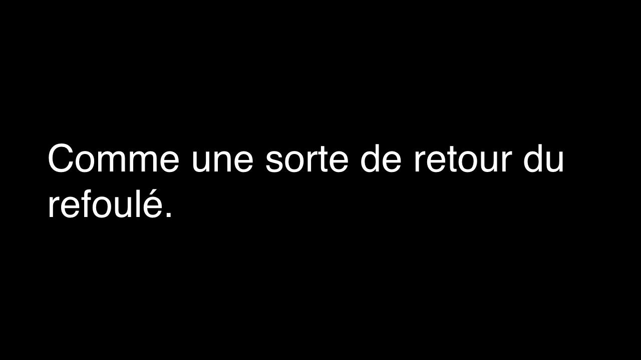 liste_1_Pathos_Loup.052