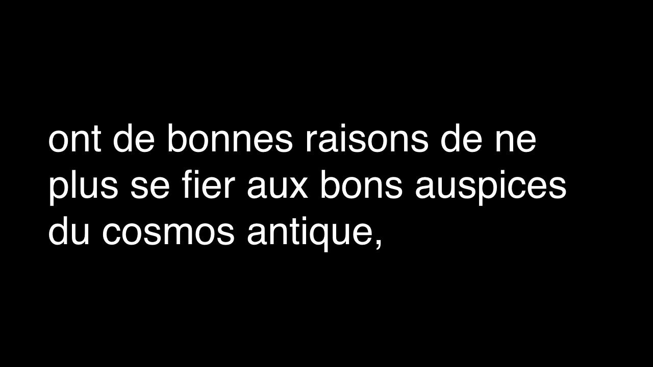 liste_1_Pathos_Loup.055