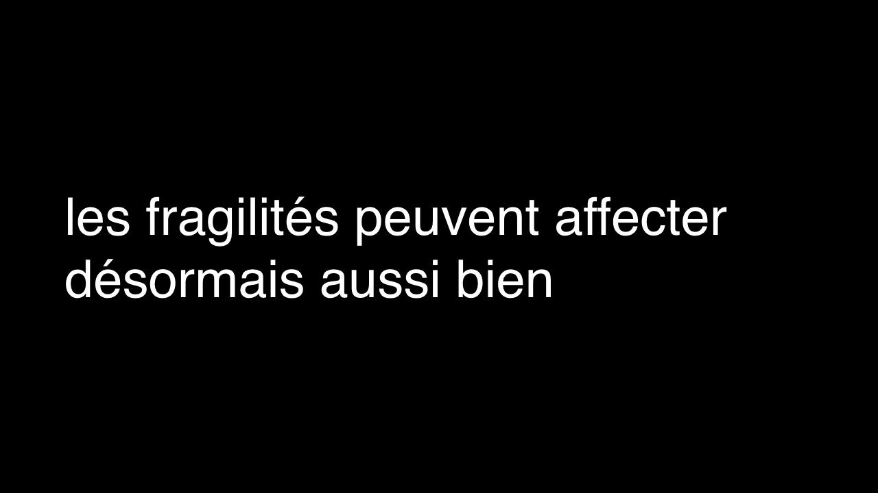 liste_1_Pathos_Loup.057