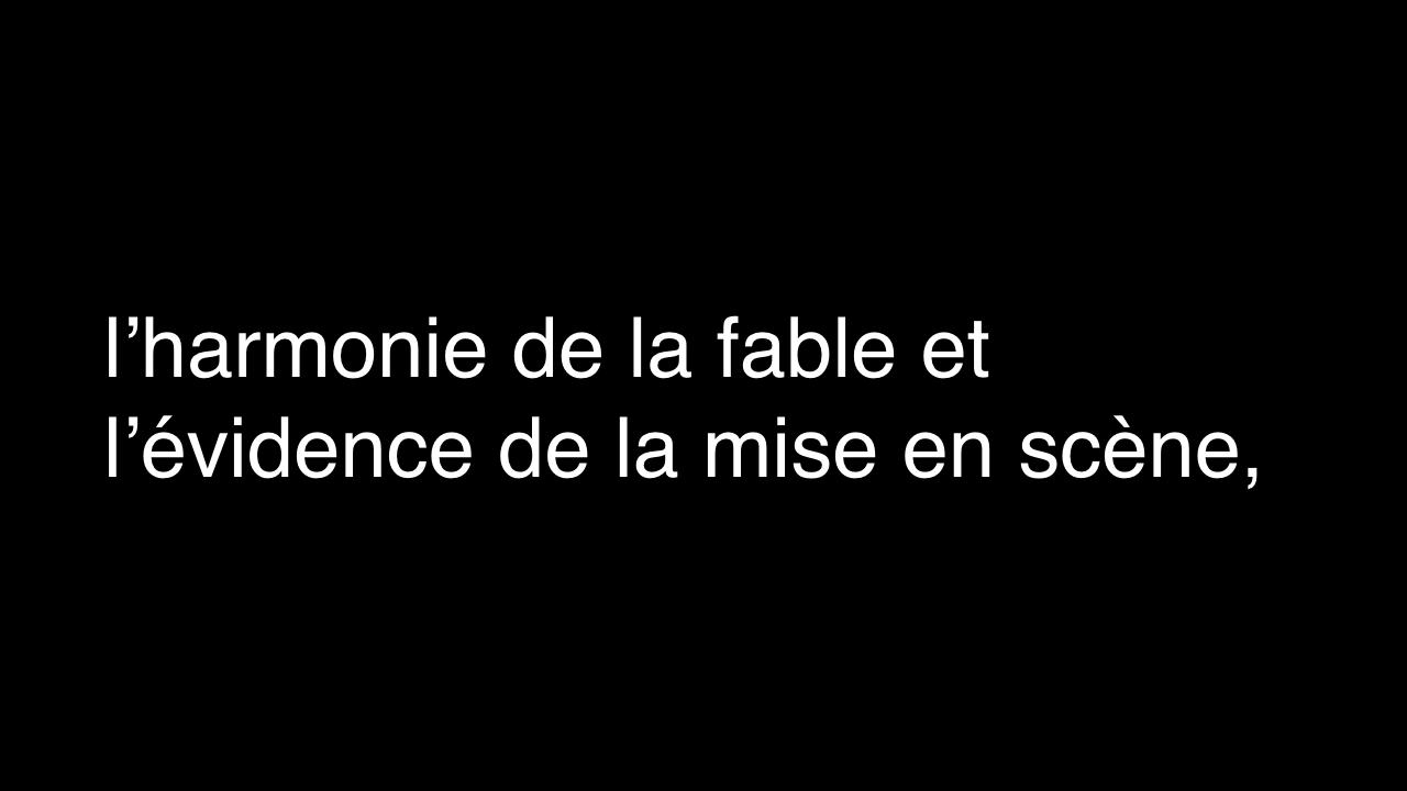 liste_1_Pathos_Loup.058