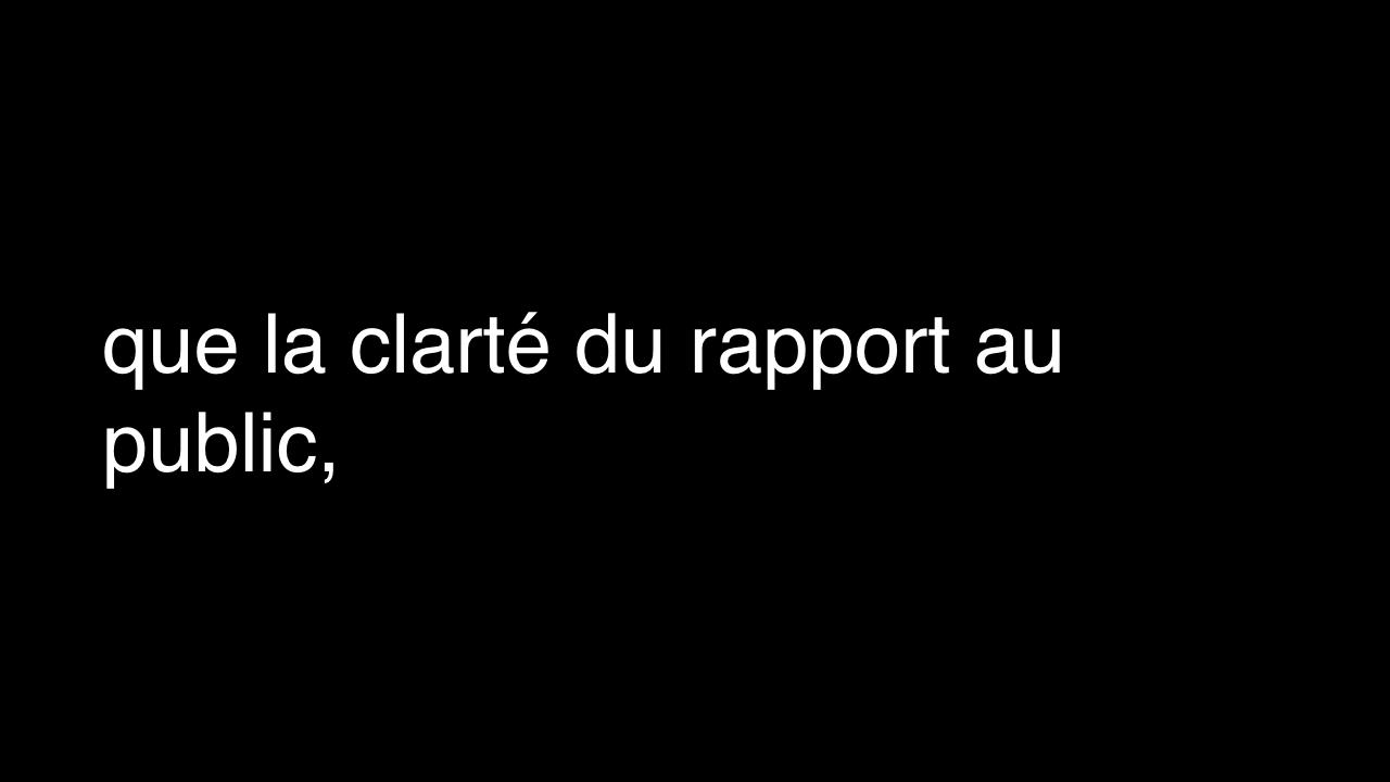 liste_1_Pathos_Loup.059