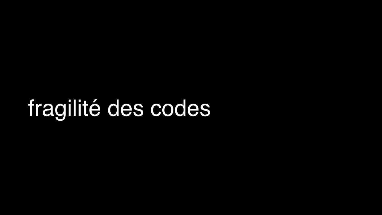 liste_1_Pathos_Loup.061