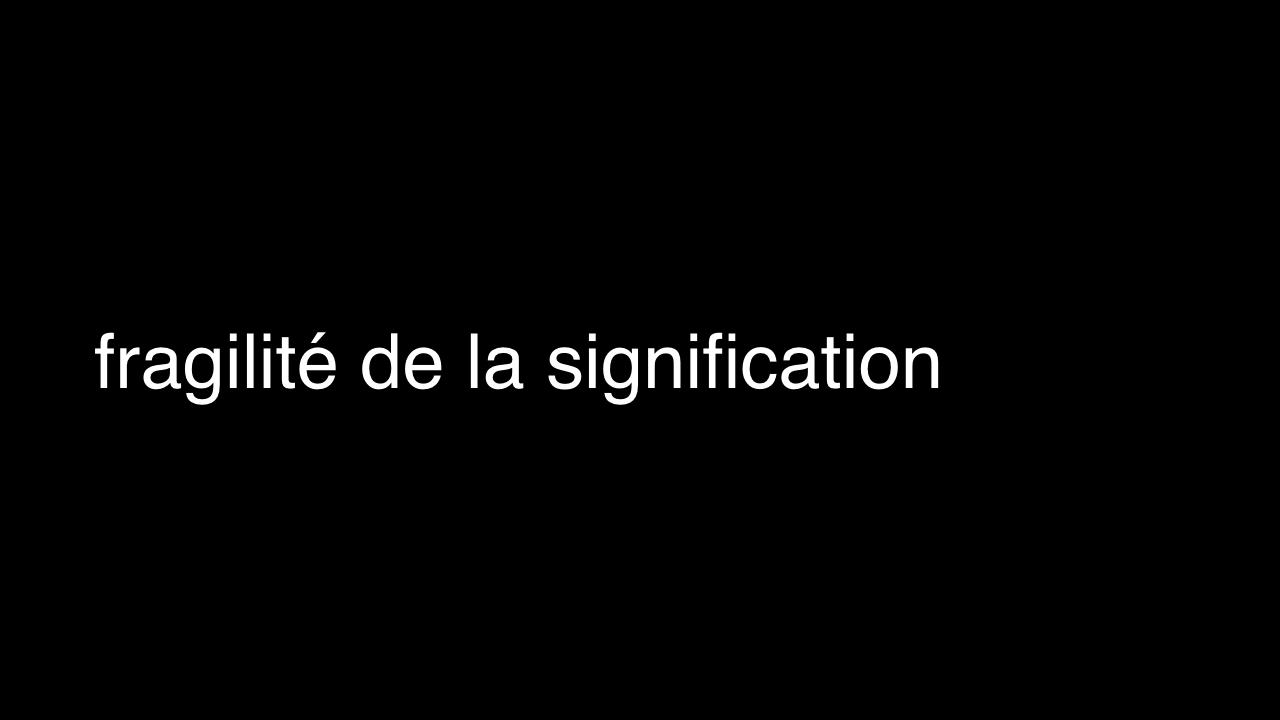 liste_1_Pathos_Loup.062