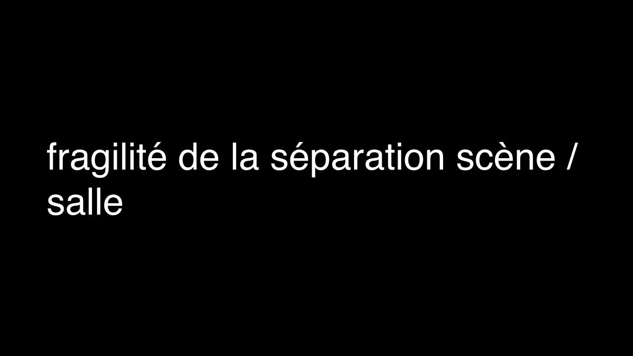 liste_1_Pathos_Loup.063