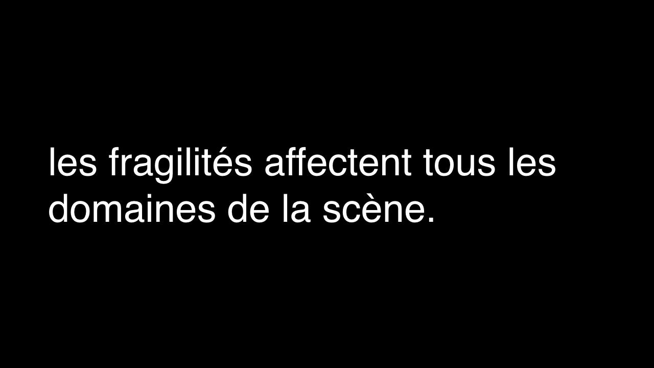 liste_1_Pathos_Loup.066
