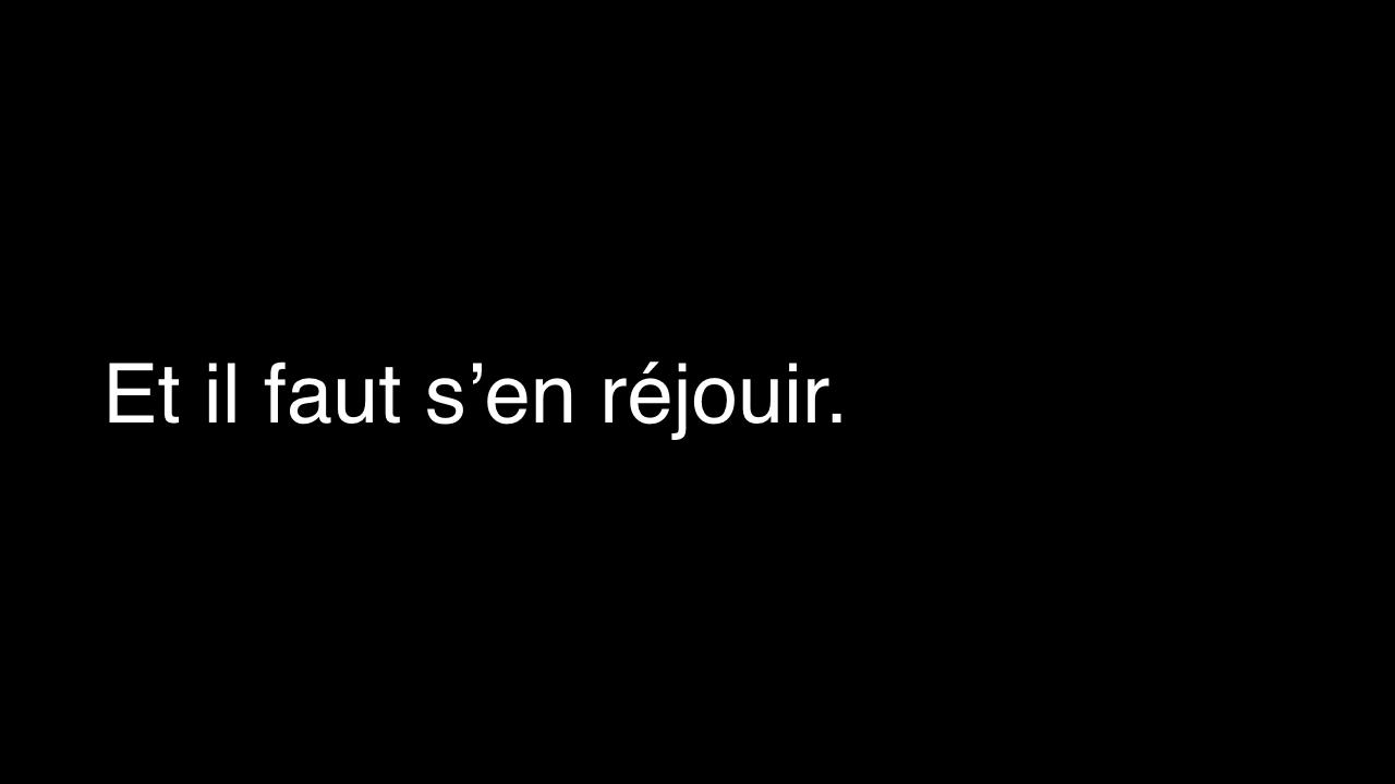 liste_1_Pathos_Loup.068